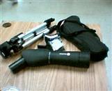SIMMONS Hunting Gear BLAZER 20-60X60MM